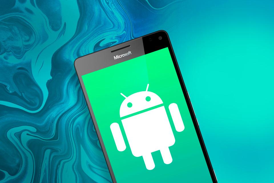 Smart da MS com Android, S10, Musk discutindo e mais - Hoje no TecMundo