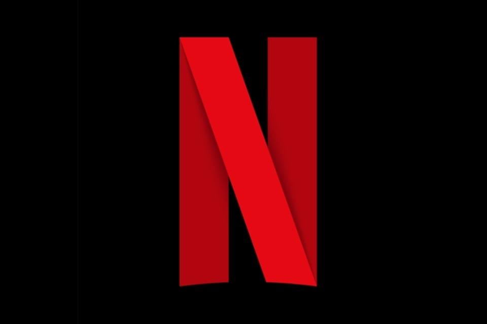 Ações da Netflix chegam a cair 14% após relatório trimestral