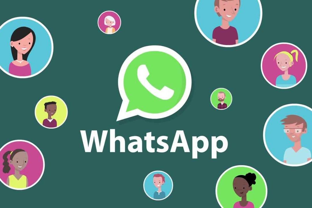 """Bug no WhatsApp revela o """"Visto por último"""" mesmo de quem desativou opção"""