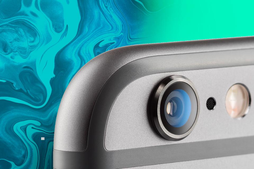 Whats contra golpes, fotaças com iPhones e mais - Hoje no TecMundo
