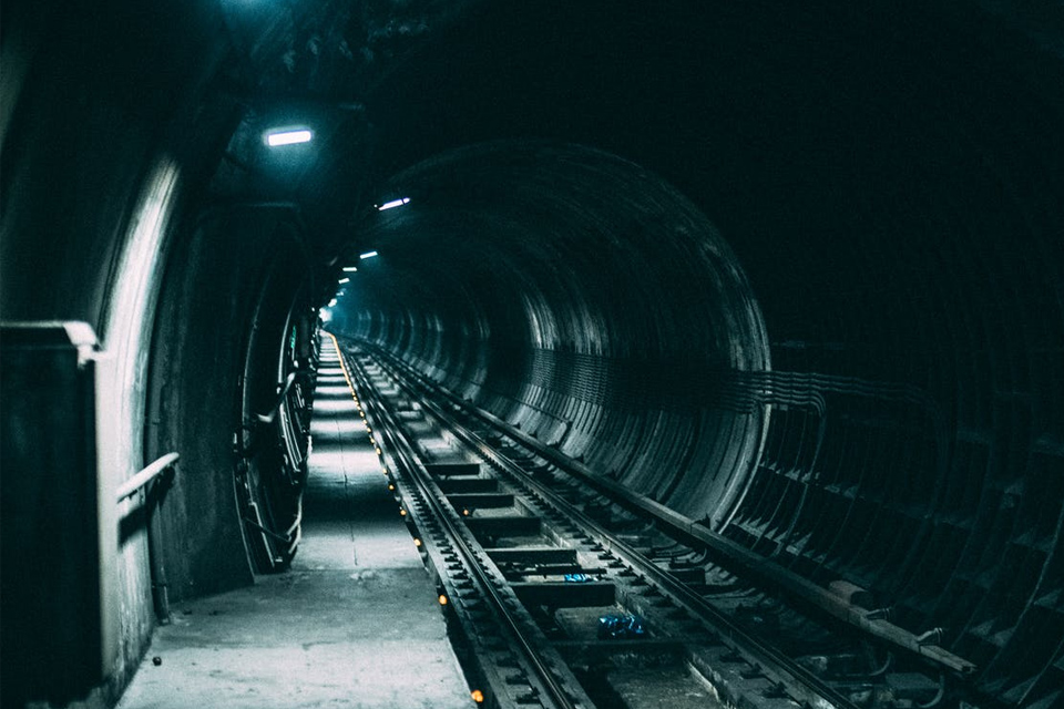 Projeto da Boring Company quer criar túneis subterrâneos para carros