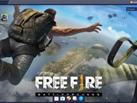 Imagem 5 do BlueStacks