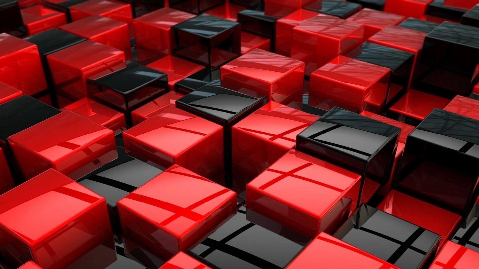 Red Theme - Imagem 1 do software