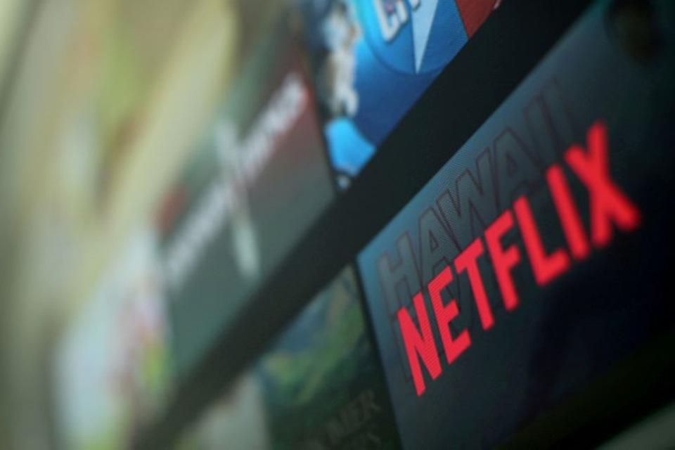 Agenda Netflix: 19 filmes e séries que estreiam esta semana no streaming