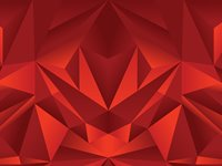 Imagem 7 do Red Theme