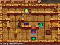 Imagem 7 do Maze of Adventures