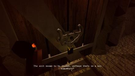 The Mine - Imagem 1 do software