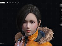 Imagem 1 do Ring of Elysium