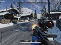 Imagem 7 do Ring of Elysium