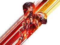 Imagem 1 do Ant-Man and the Wasp Theme
