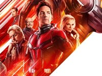 Imagem 4 do Ant-Man and the Wasp Theme