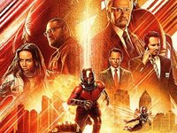 Imagem 5 do Ant-Man and the Wasp Theme