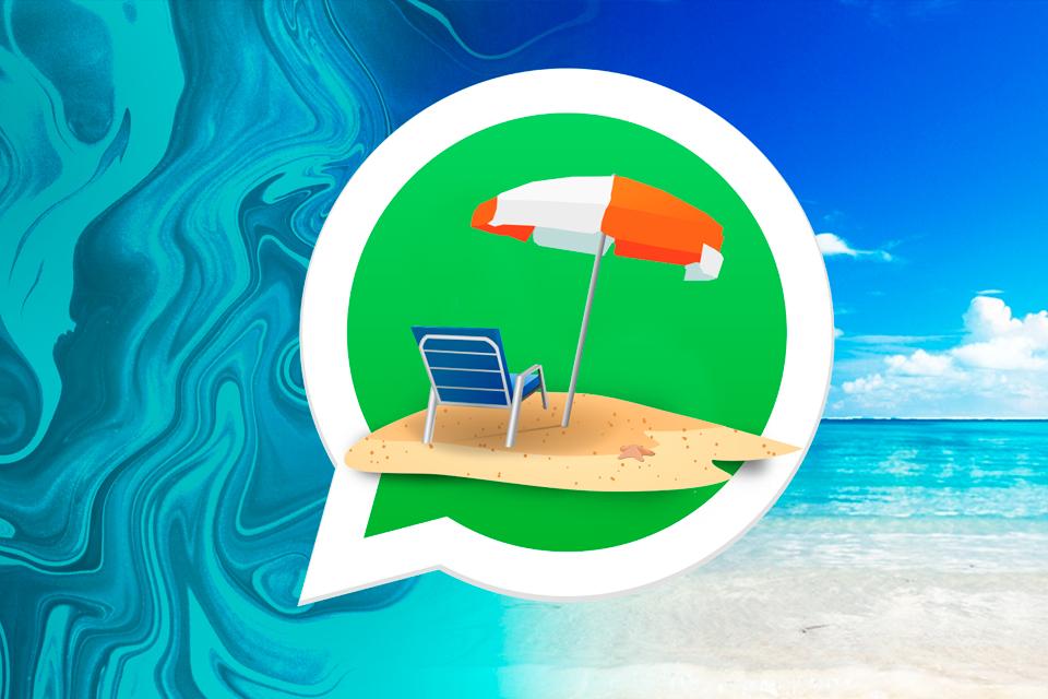 Melhorias no Spotify Premium e 'Modo Férias' no WhatsApp - Hoje no TecMundo