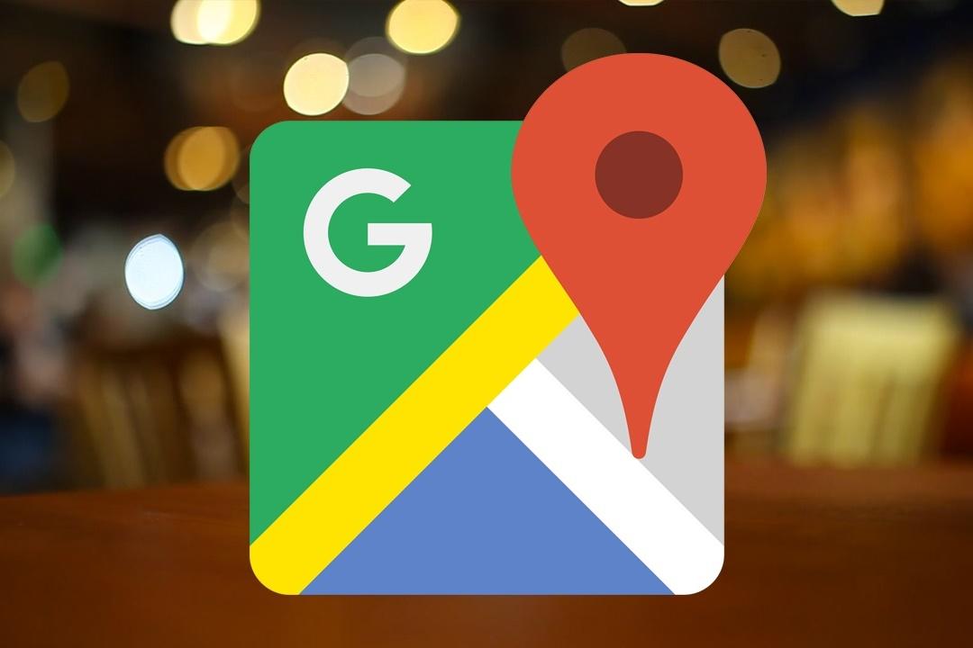 Google Maps agora permite compartilhar trajeto e localização via WhatsApp