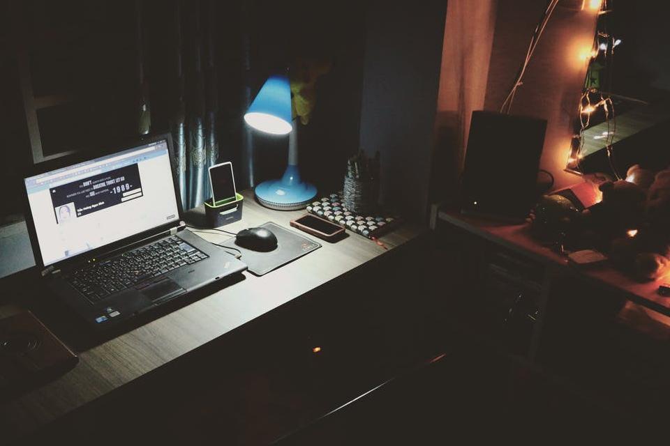 O que é o modo anônimo dos navegadores e como utilizá-lo