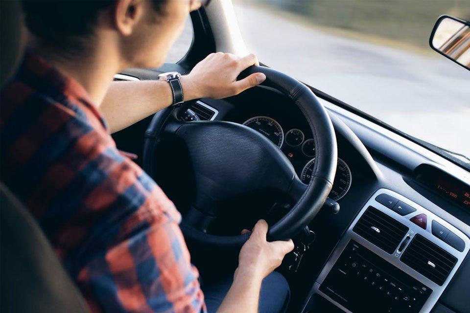 App da Volkswagen permite destravar o carro com a Siri