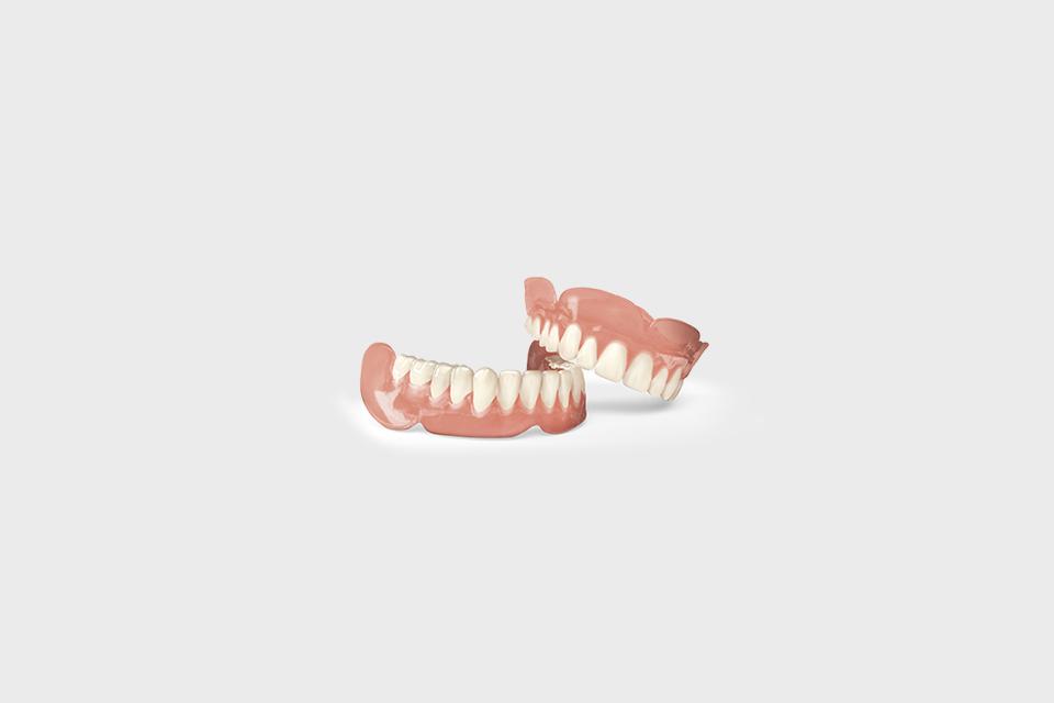 Detentos dos EUA terão dentaduras feitas a partir de impressora 3D