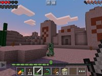 Imagem 5 do Minecraft - Pocket Edition