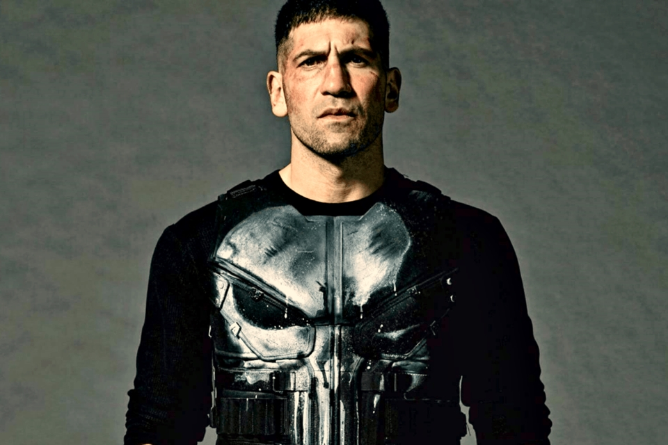 Crítica: Justiceiro começa bem, mas derrapa em sua 2ª temporada na Netflix