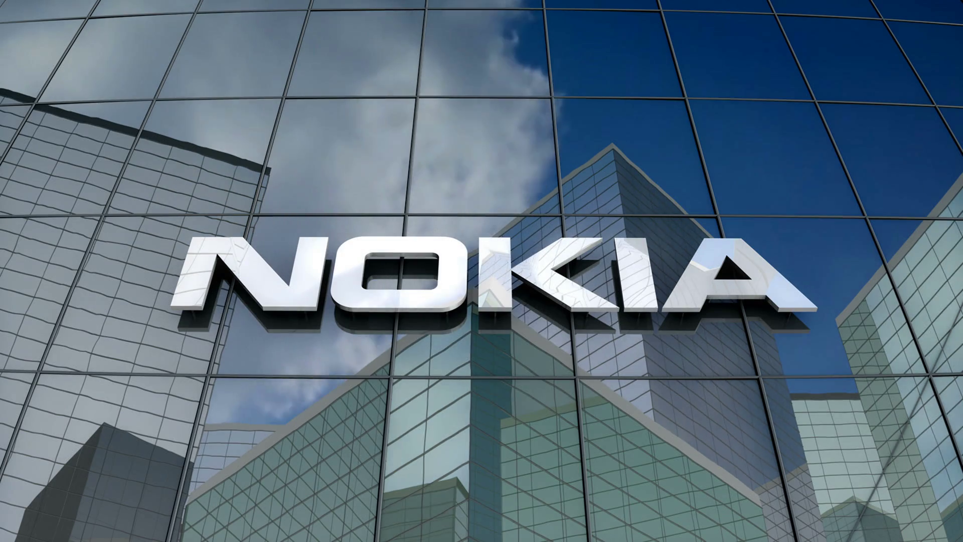 Supostos tablet e smartwatch da Nokia não devem mais ser produzidos