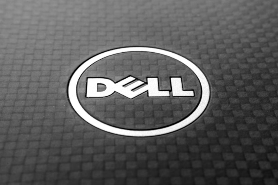 Dell faz recall de carregadores híbridos após apresentarem risco de choque