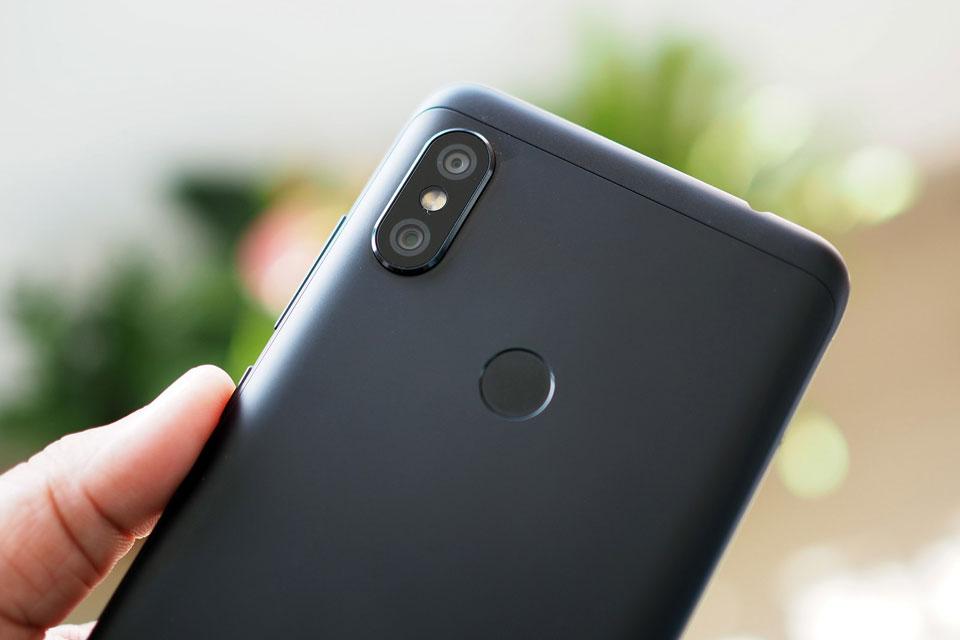 Xiaomi Redmi Note 6 Pro está em promoção e sai por R$ 960 com frete incluso