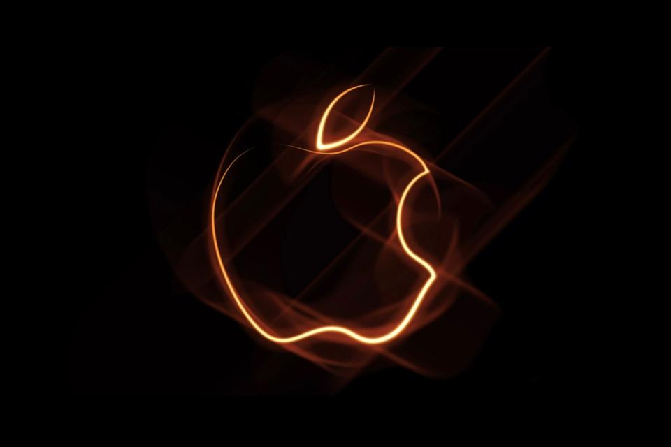 """Apple despenca em ranking de """"Empresas Mais Inovadoras do Mundo"""""""