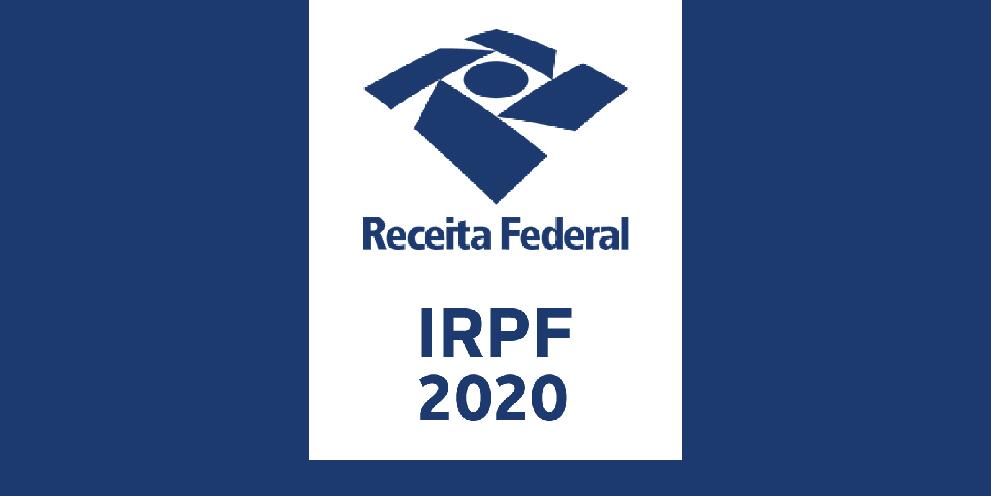 IRPF 2020 1.0