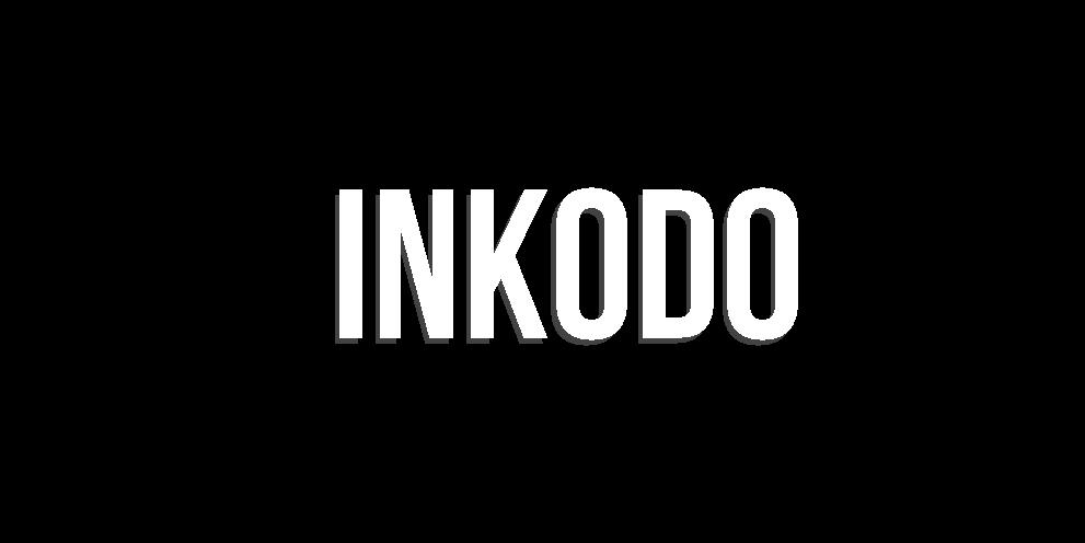 Inkodo - Software de produtividade