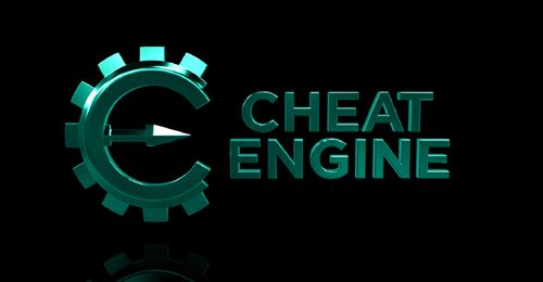 Cheat Engine 7.1
