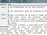 Imagem 3 do Free PDF Text Reader