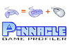 Pinnacle Game Profiler 6.7.3