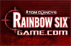 Tom Clancy�s Rainbow Six: Lockdown Demo