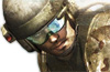 Ghost Recon Advanced Warfighter DEMO