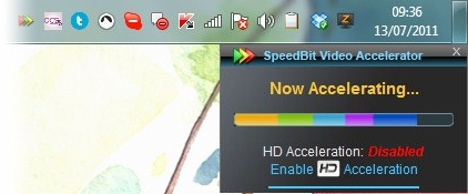 acelerando-video-youtube-speedbit-accelerator