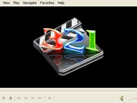 Media Player Classic ainda � o favorito