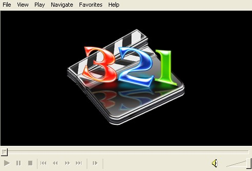 Media Player Classic ainda é o favorito