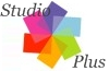 Pinnacle Studio Plus HD 16 Trial