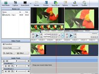 Imagem 5 do VideoPad Video Editor