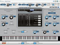 Modifique a afina��o dos sons com o plugin Auto-Tune Evo