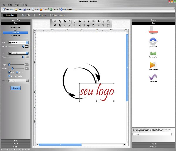 Cool Text Generator Free Text Logo Maker Online Auto