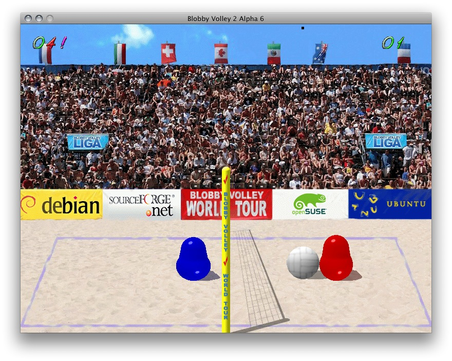 1.8 VOLLEY TÉLÉCHARGER BLOBBY