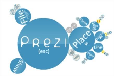 Prezi Download