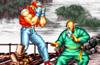 Fatal Fury Special Edition DEMO