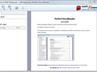 Imagem 2 do DocuReader
