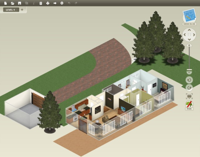Pictures On Autodesk Homestyler Offline Free Download Home Design And Remo