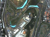 Imagem 2 do Formula 1 Grand Prix Circuits