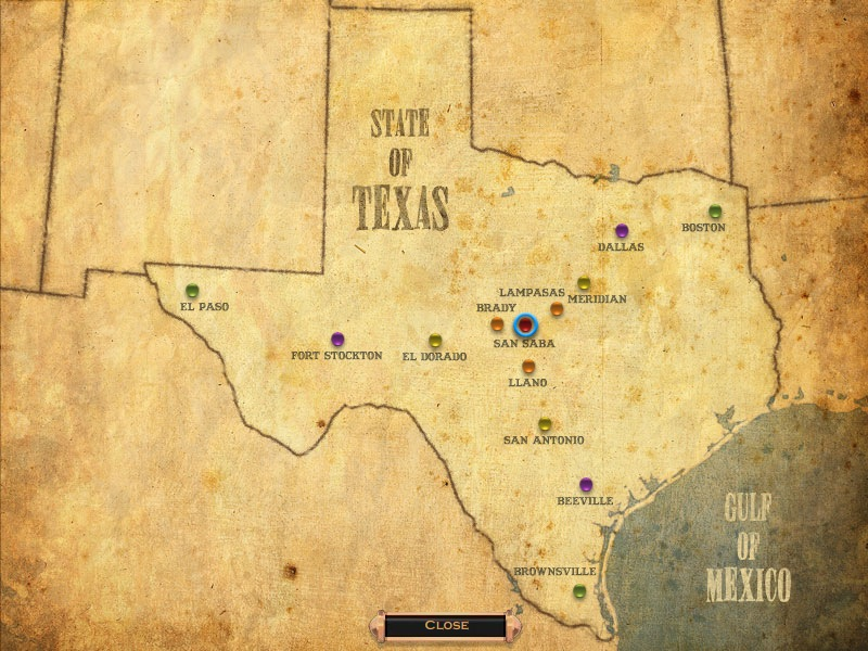 Governor of poker 2 how to get to san antonio poker related christmas gifts