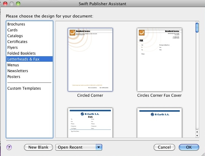 how to download publisher on mac