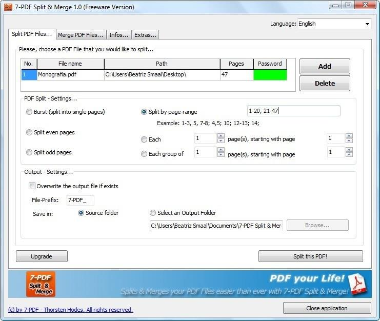 adobe acrobat 9 pro free download full version with crack filehippo